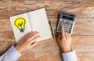 Финансовая грамотность для начинающих