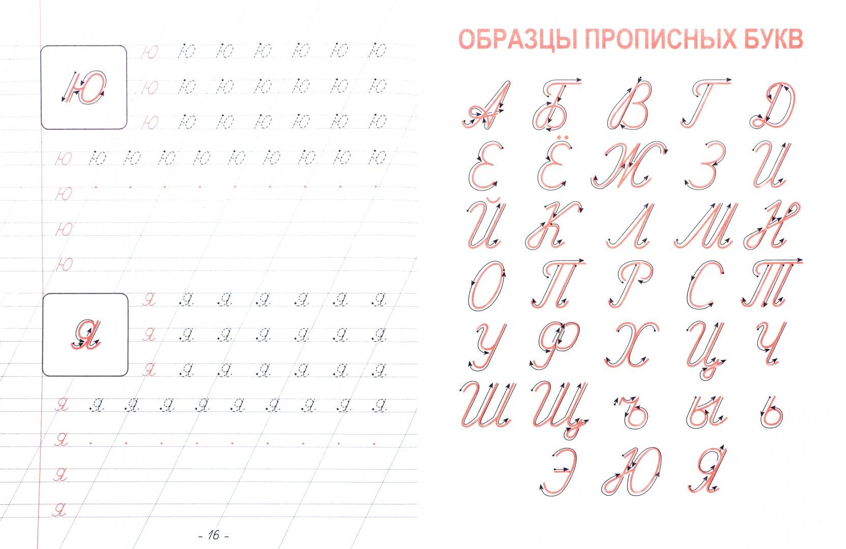 Чем отличаются прописные буквы от строчных | в чем разница