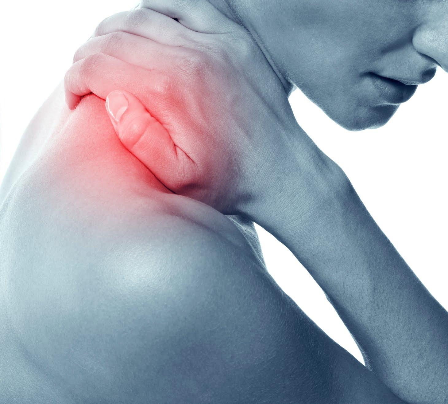 Артралгия: что это такое? симптомы и лечение