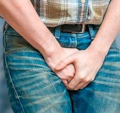 Хронический уретрит у мужчин и женщин: виды, причины, симптомы, лечение и профилактика