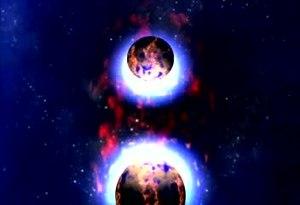 Нейтронная звезда | энциклопедия кругосвет