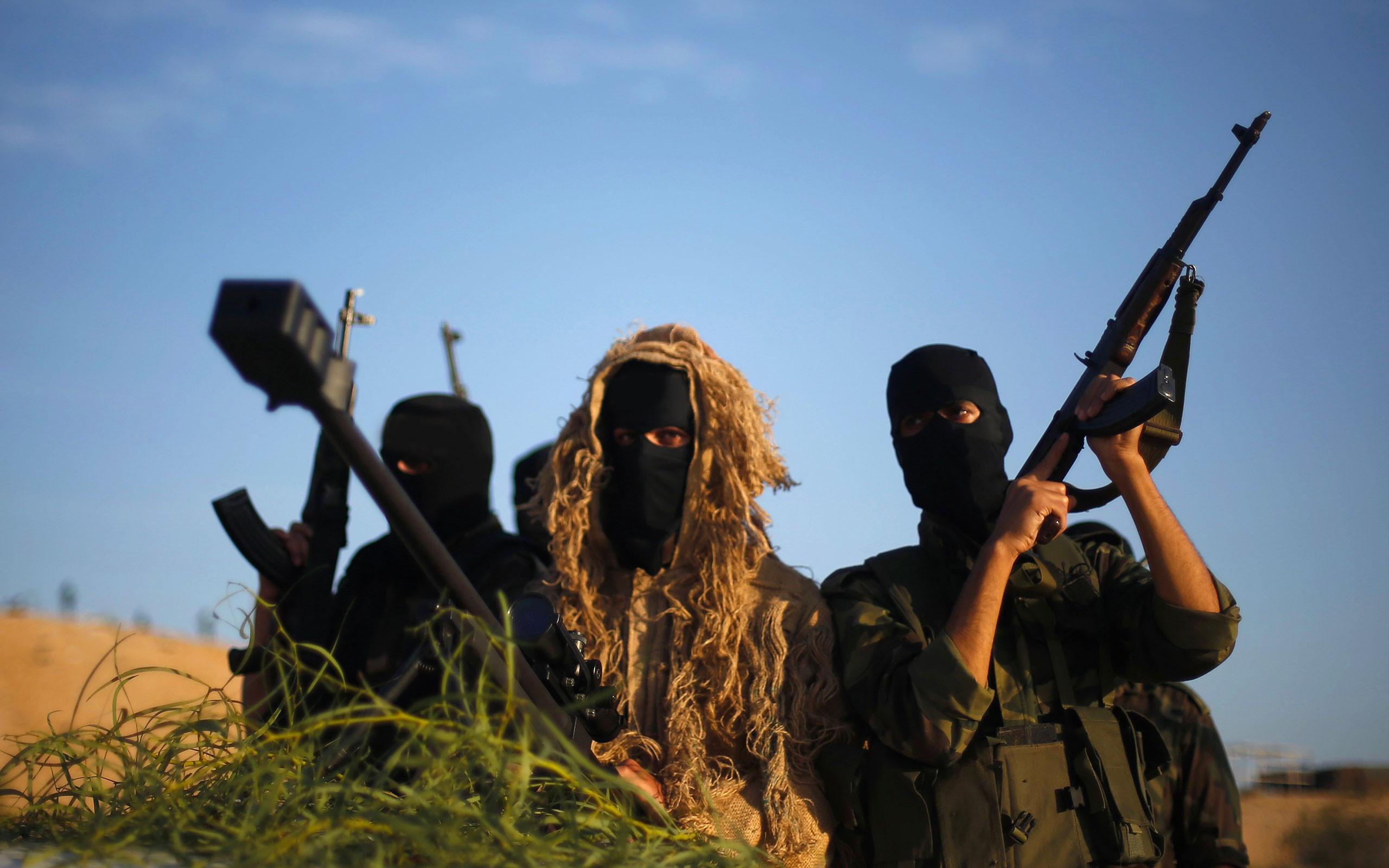 """Джихад - это что такое? значение слова """"джихад"""" что такое джихад в исламе?"""