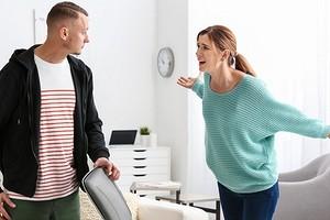 Тайм-аут в отношениях: кому он нужен и зачем | lisa.ru