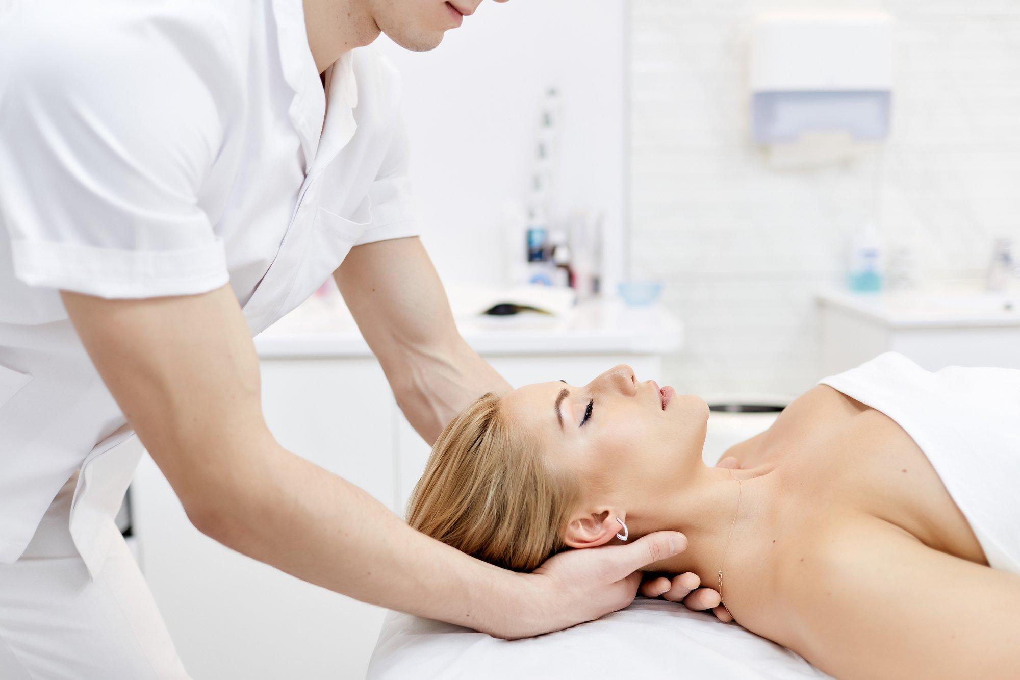 Остеопатия, что это такое что лечит? врач остеопат кто это и что делает? | рецепты здоровья