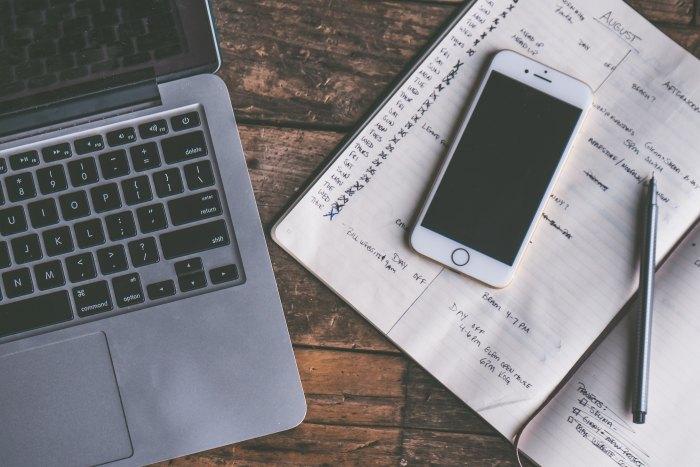 Что такое личностный рост: 4 шага к карьерным вершинам