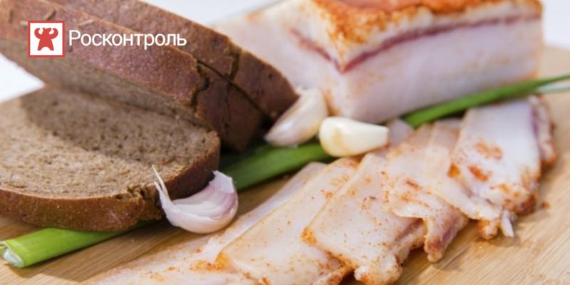 Что такое шпик - разновидности и состав, применение в кулинарии и приготовлении вкусных блюд с рецептами