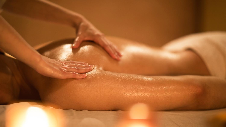 Что такое массаж? техника массажа. курсы массажиста. профессиональный массаж :: syl.ru