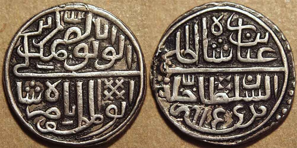 Где на монете решка, а где орел: знаки монеты или подсказки судьбы?