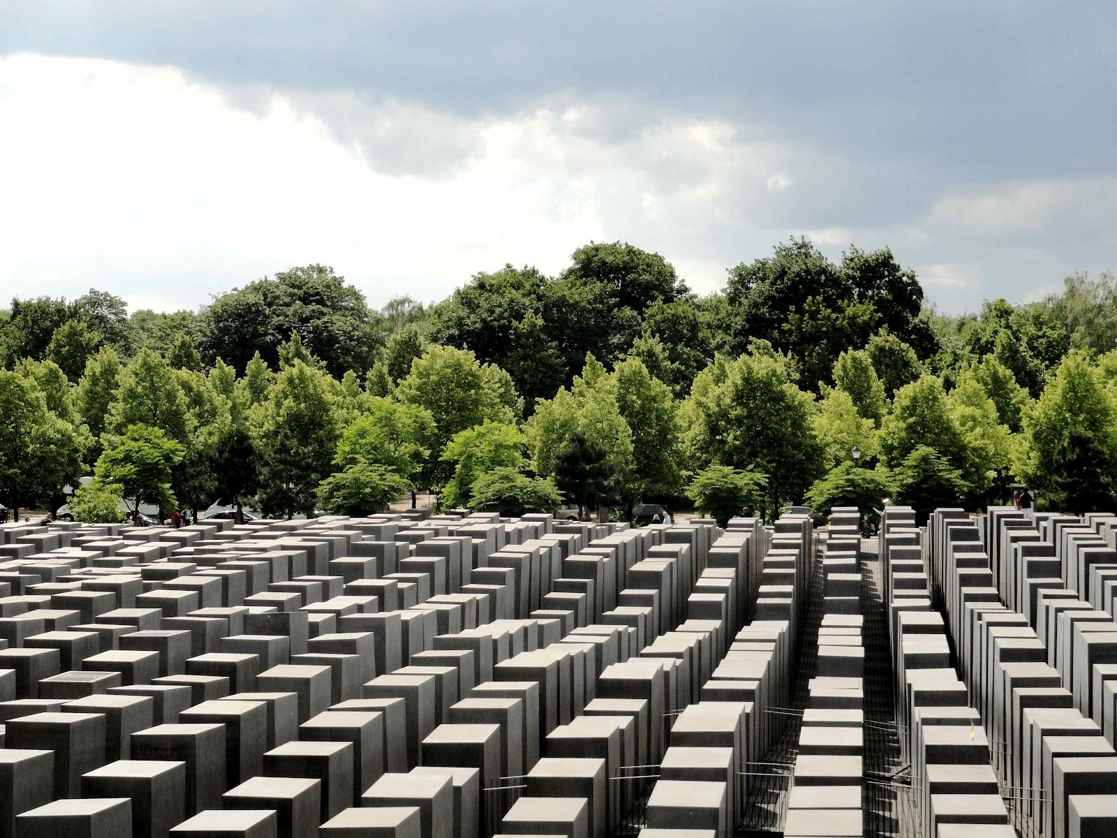 Холокост на украине