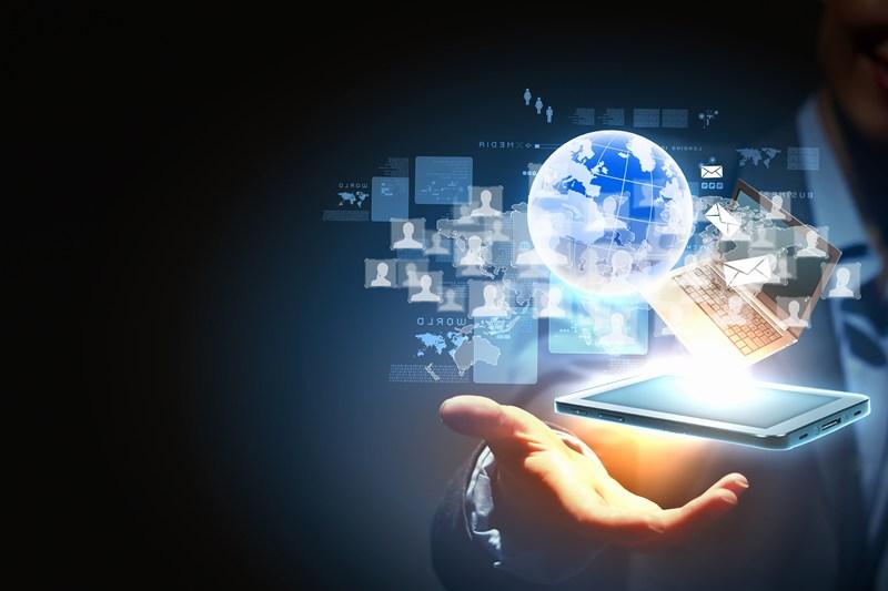 Что такое интернет технологии. интернет технологии это что такое? значение и возможности интернет технологий для человека