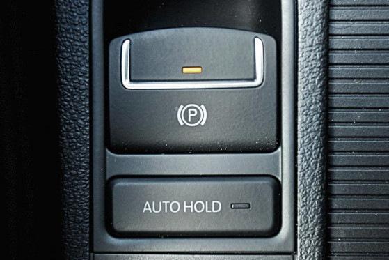 Autohold. что это за кнопка и как ей пользоваться. принцип работы