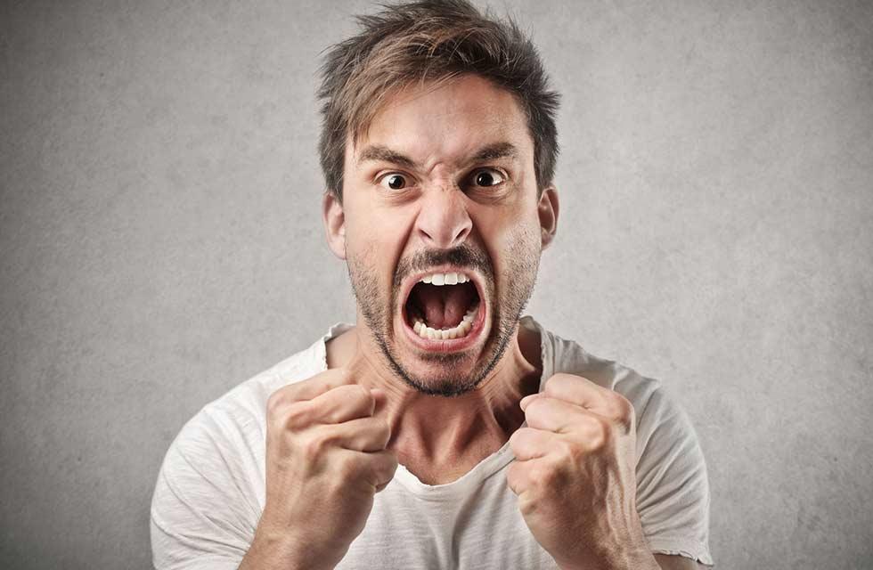 Нервный срыв – симптомы, признаки, последствия у женщин и подростков