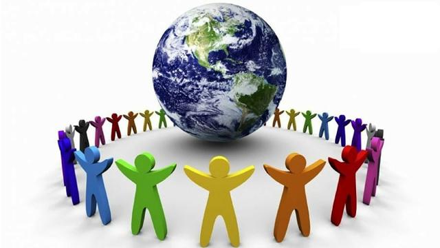 Социология - это наука, изучающая общество, его функционирование и развитие