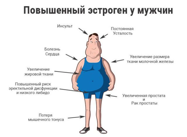 17 он-прогестерон. норма у женщин по возрасту, в фолликулярной фазе, беременных. таблица