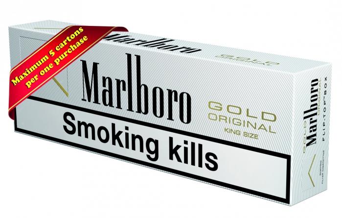 Сигареты мальборо легкие. какие отзывы о сигаретах мальборо (marlboro), какие виды, цены? сигареты мальборо и их производитель - человек и здоровье