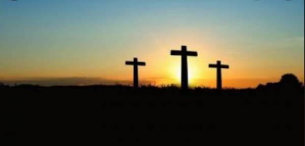 Христианин — википедия. что такое христианин