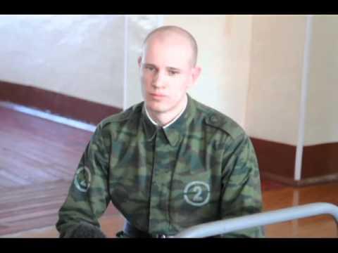 Что такое дисбат в армии: кто туда попадает, сроки и условия пребывания