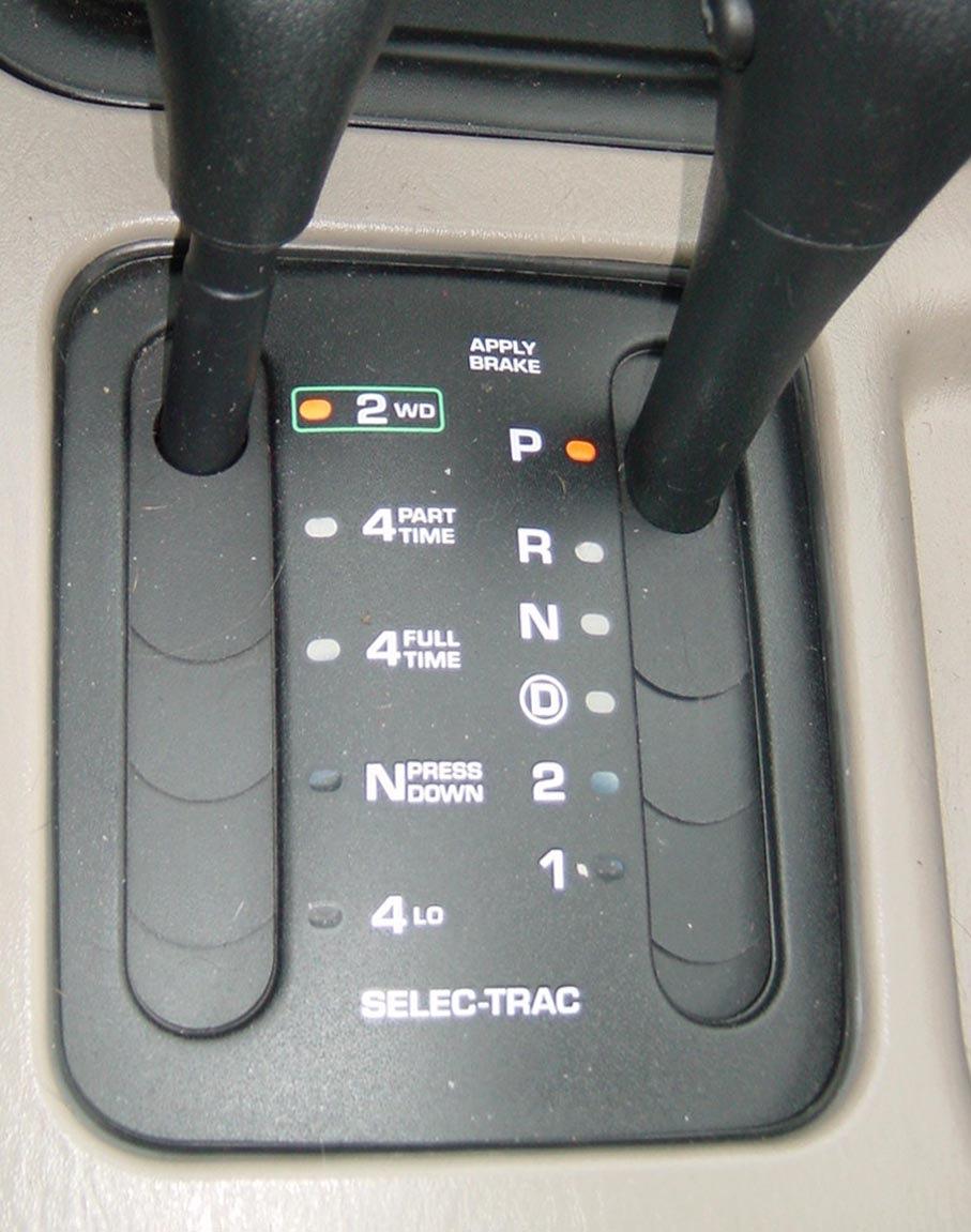 Что такое auto hold в автомобиле? - автосправочник - выбор, ремонт, ответы на вопросы
