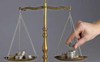 Что такое расчетный счет? для чего он нужен, банки, документация