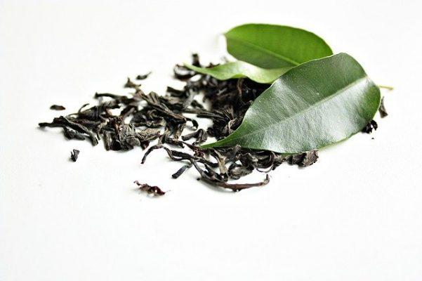 Фитодиета для похудения на травах: 5 трав минус 7 кг
