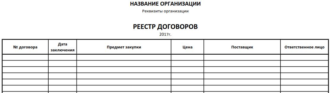 Образец описи документов в суд — адвокатский кабинет