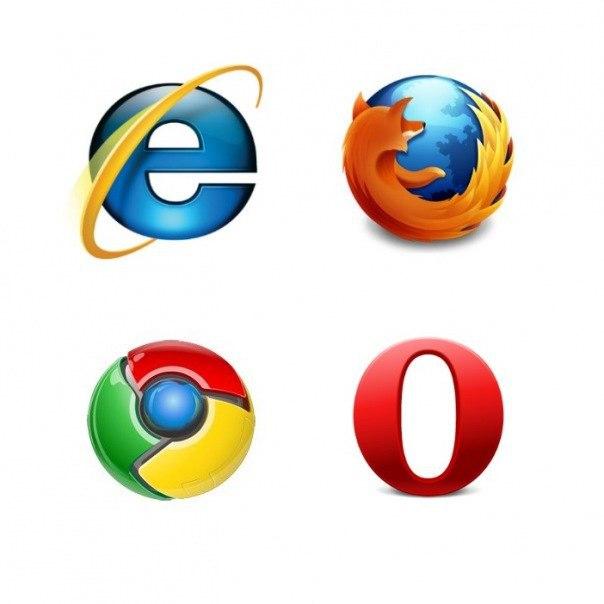 Что такое браузер, какой выбрать и как настроить веб обозреватель по умолчанию