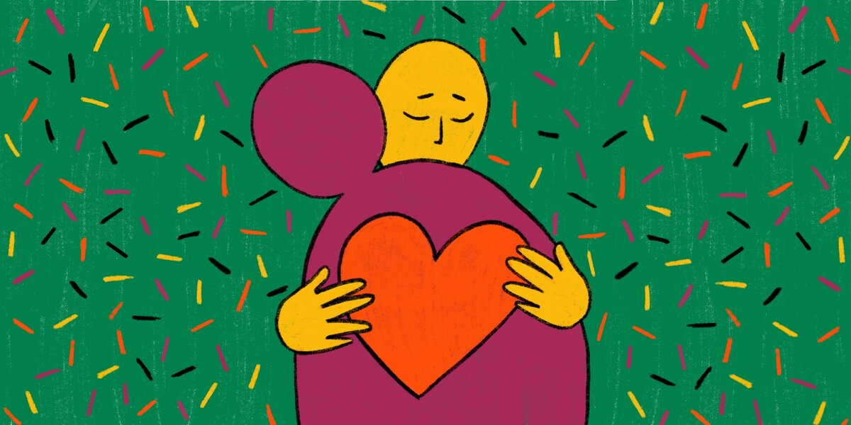 Эмпатия — википедия переиздание // wiki 2
