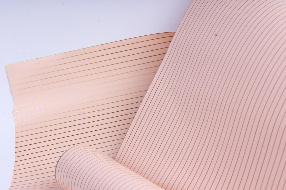 Ткань широкого применения лавсан: состав, характеристики | искусственные | mattrasik.ru