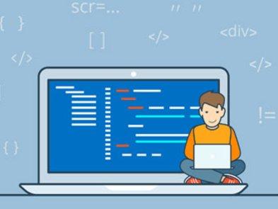 Зачем учиться программировать непрограммистам —статьи на skillbox