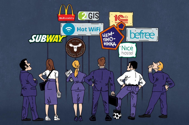 Что такое франшиза простыми словами и как она работает в бизнесе