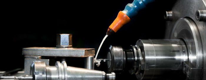 Смазочно-охлаждающая жидкость: типы сож, контроль рабочих параметров, обслуживание | видео