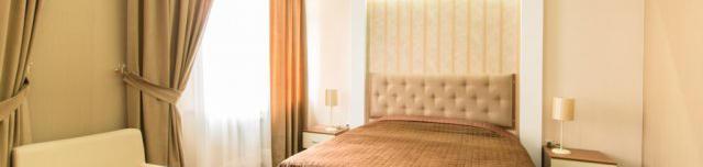 Что такое мотель и чем отличается от отеля и гостиницы   куда поехать на отдых