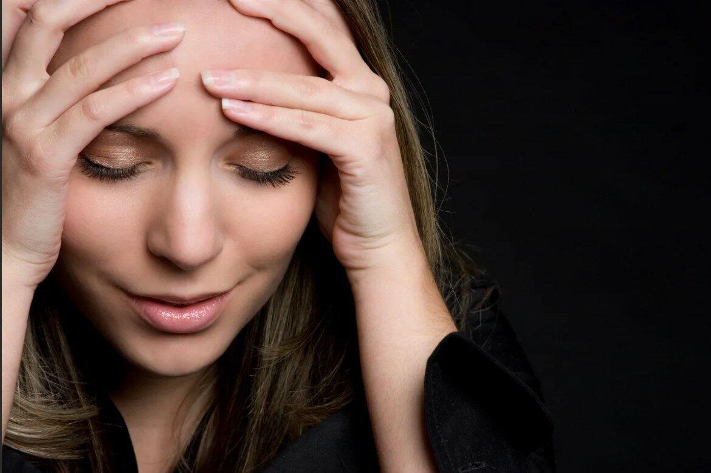 Мнительность - что это и как избавиться от мнительности
