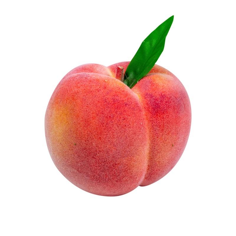 Персики: полезные свойства сочных плодов – только факты