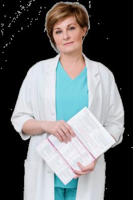 Урофлоуметрия: анализ у мужчин, подготовка к процедуре, показатели нормы, расшифровка результатов, цена в москве