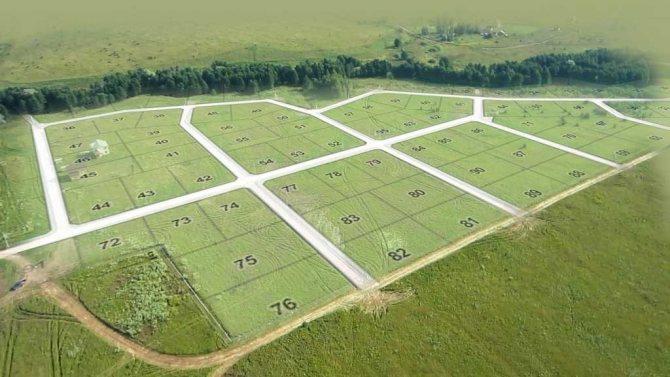 Что значит ранее учтенный земельный участок: как узнать статус земли, как происходит оформление в собственность граждан?