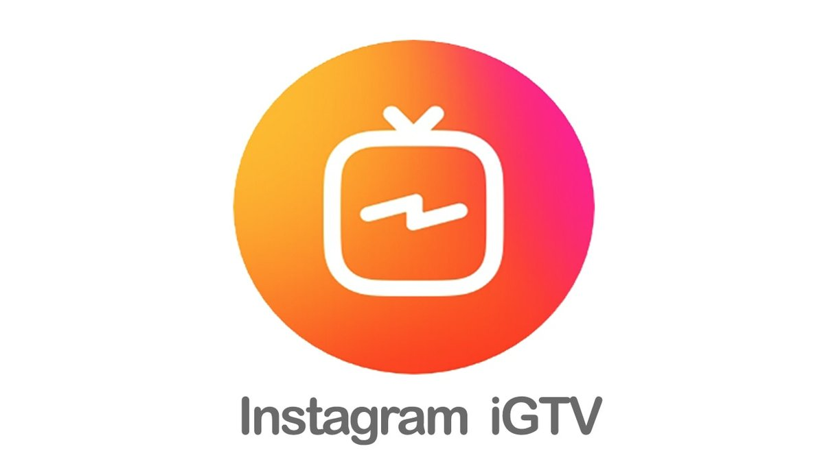 Что такое igtv в инстаграм - подробно