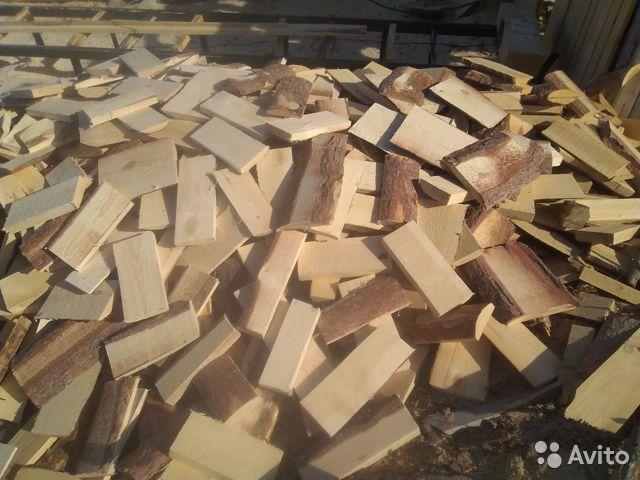Что такое горбыль: фото, описание | деревянные материалы и их применение в строительстве | журнал дока