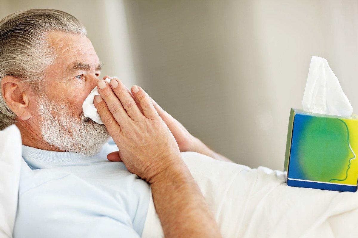 Сопутствующие заболевания: описание, особенности и лечение