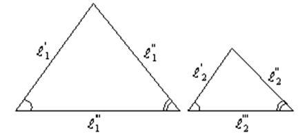 Углы и параллельные прямые | планиметрия | теория | решутест. продвинутый тренажёр тестов