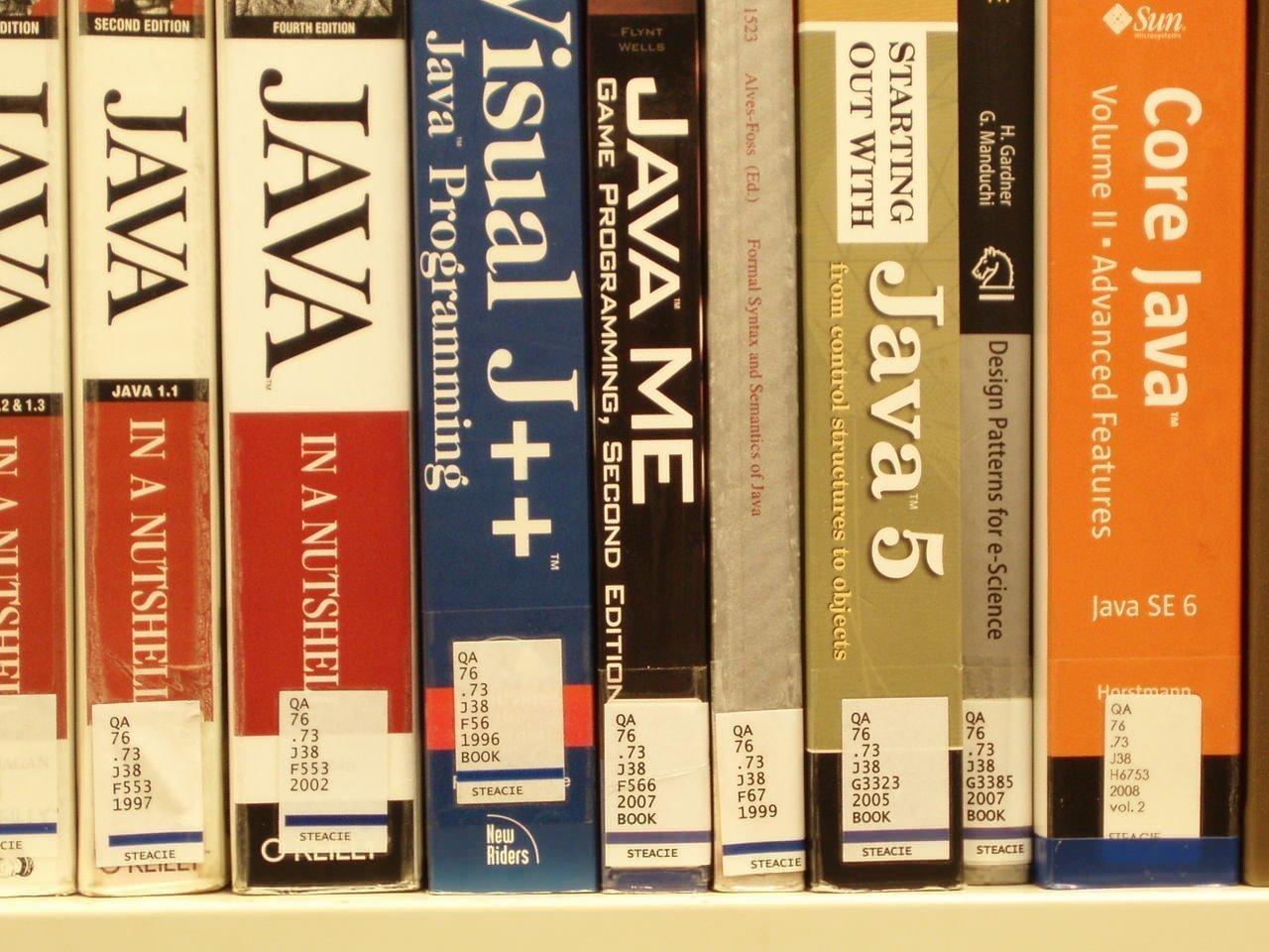Что такое программирование: доступное объяснение для абсолютных новичков