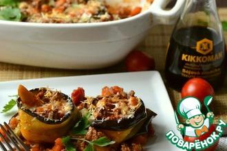 Рагу овощное (98 рецептов с фото) - рецепты с фотографиями на поварёнок.ру