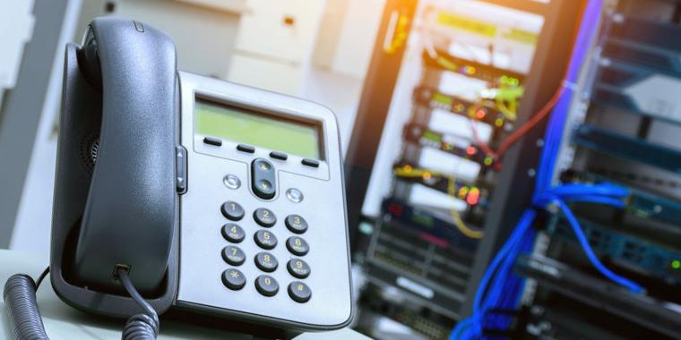 Организация sip и voip телефонии: принцип работы, подключение, оборудование для интернет-телефонии