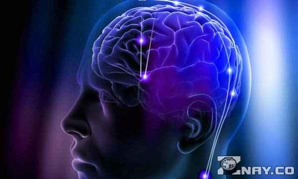Телепатия и способы её развития