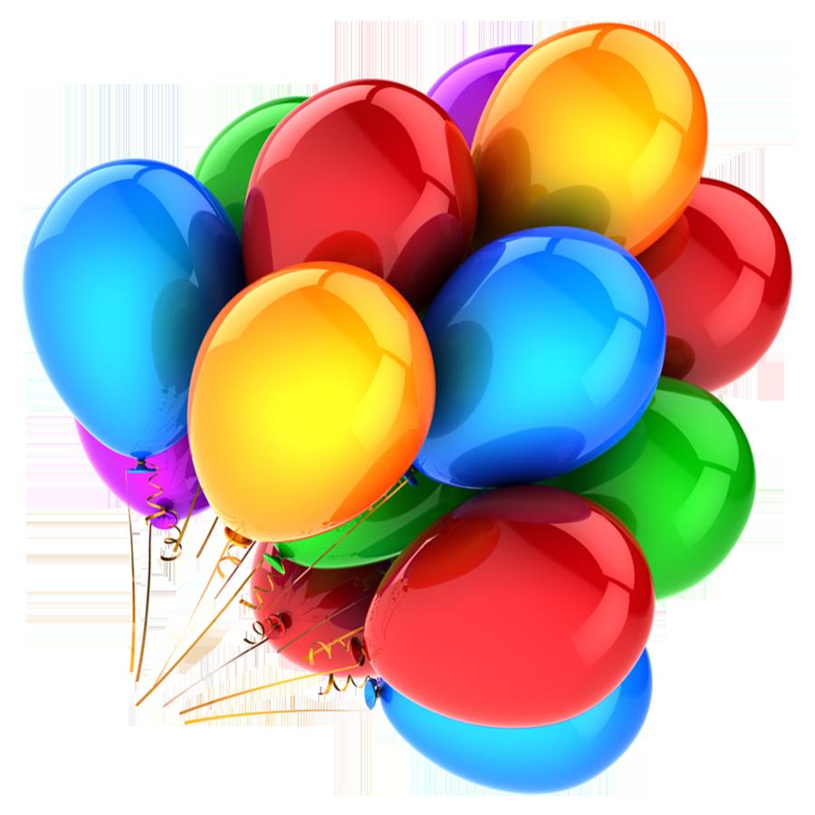 Игры шарики – играть онлайн бесплатно