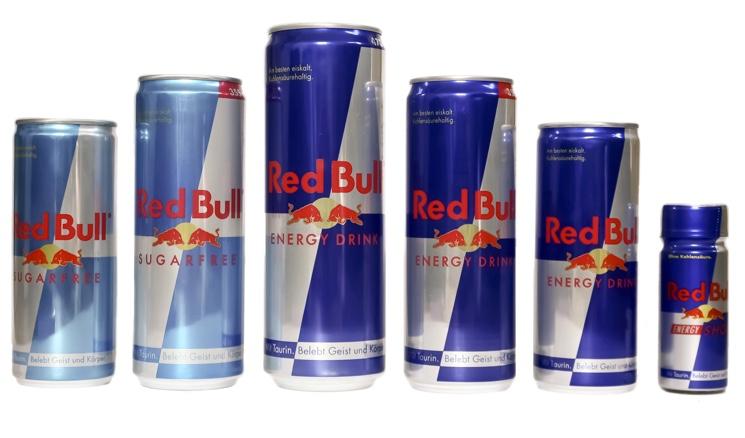 Можно ли пить энергетики: плюсы и минусы употребления энергетических напитков