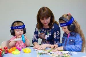 Томатис-терапия: что это, отзывы родителей