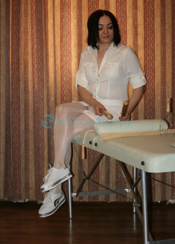 Урологический массаж в клинике санкт-петербурга. записаться на массаж уретры и простаты.