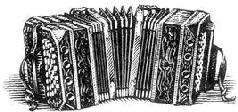 «ситара» — значение имени, происхождение имени, знак зодиака, камни-талисманы