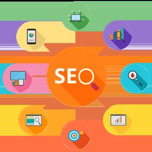 Что такое seo оптимизация сайта, и как она выполняется?